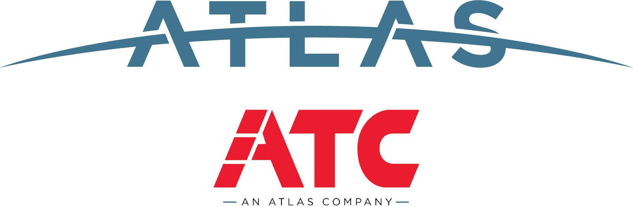 ATC Training Courses